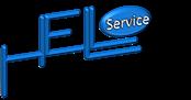 HELLO SERVICE SRL Logo